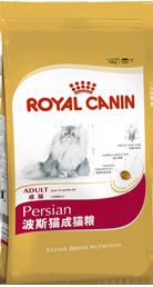 法国皇家 波斯猫成猫粮10kg